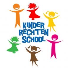 logo_web_kinderrechtenschool