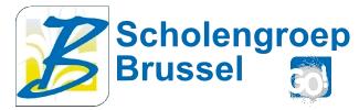 Logo Boomhut