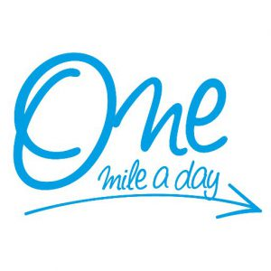 one-mile-a-day