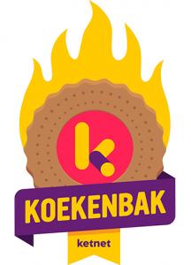 logo_koekenbak