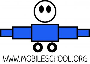 mobile-school