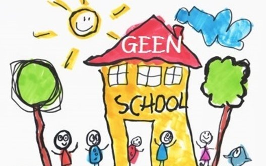Woensdag 12 februari: Pedagogische studiedag