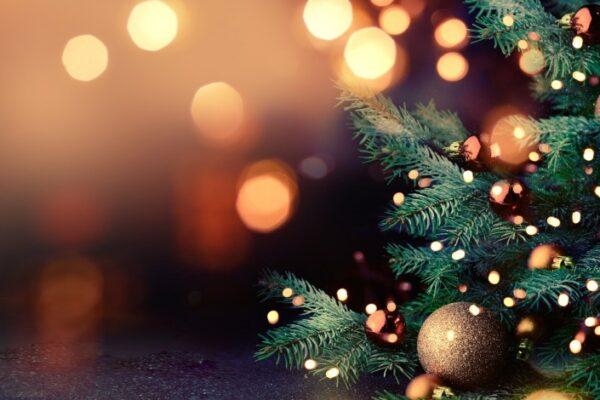 Kerstactie: kersttruien en zot hoofddeksel week!